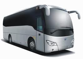 LAgo bus 1