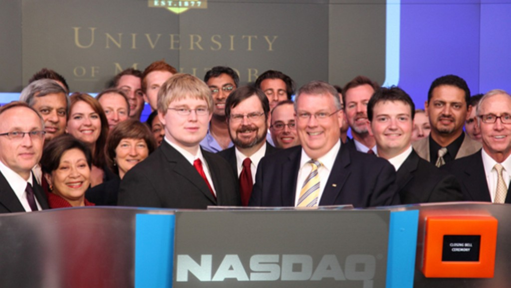 NASDAQ 1