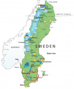 Småland 1