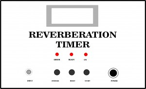 Reverberation_timer_1